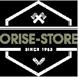 Orise Store